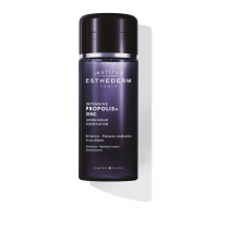 Lotion-Sérum Intensive Propolis+