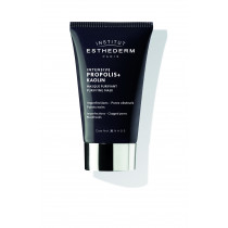 Masque Purifiant Intensive Propolis+