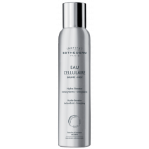 SPRAY CELLULAIR WATER 200ml