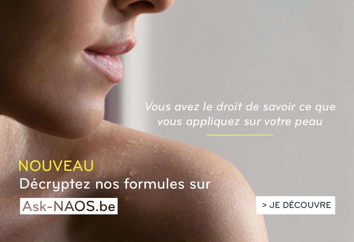 Ask.NAOS