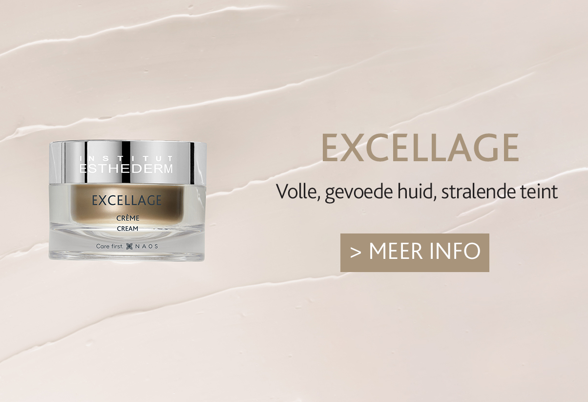 Excellage