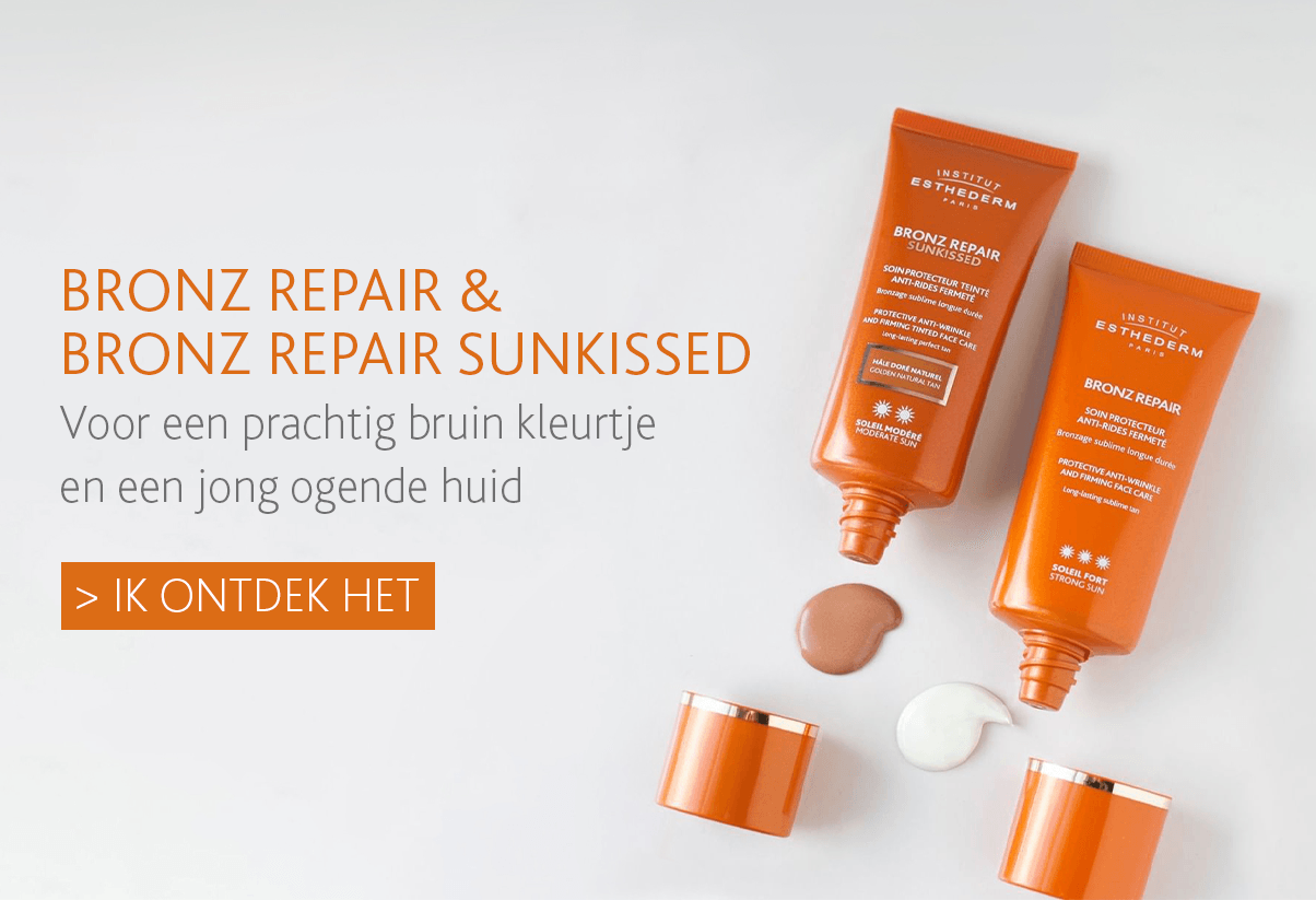 Bronz Repair & Bronz Repair Sunkissed