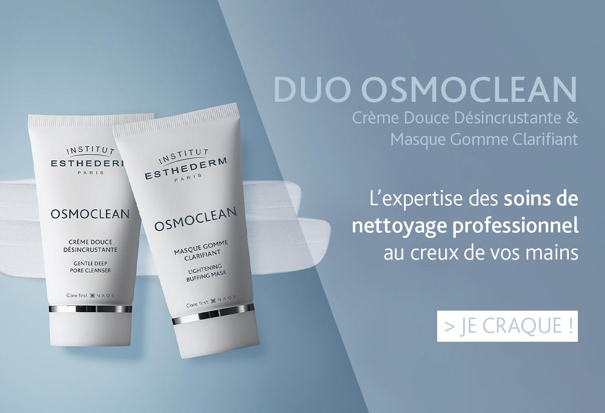 Duo Osmoclean