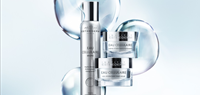 Cellulair water van Instituut Esthederm